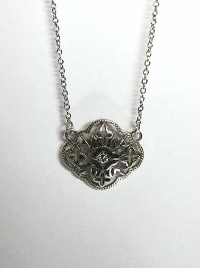 Bella Roma Necklace
