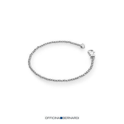 Slash Bracelet