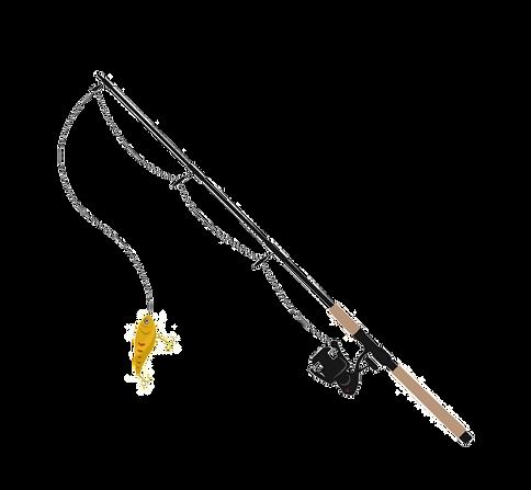 fishing-rod-illustration-vector_23-21474