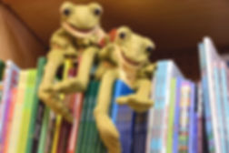 books and puppets.jpg