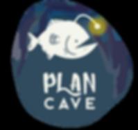 plancave-T.png
