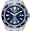 Thumbnail: PROMASTER DIVER Watch