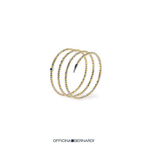 Moon Molla bracelet
