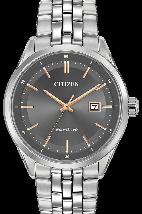 Eco Drive Watch