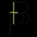 BPC-logo-letters-transparent-color.png
