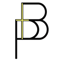 BPC-logo-letters-transparent-color.png