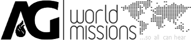 agwm_logo.png