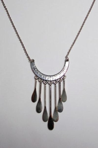 Marrakesh Necklace
