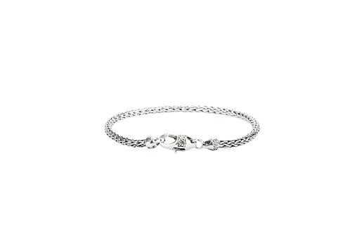 Dragon Weave necklace/Bracelet