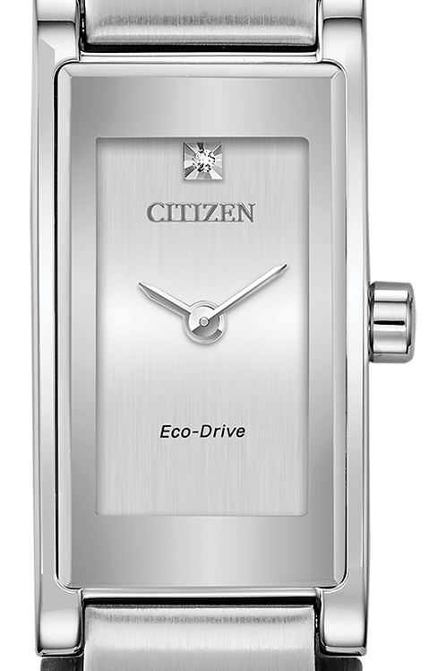 Citizen Axiom Watch