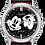 Thumbnail: Unisex Mickey Mouse watch Citizen,