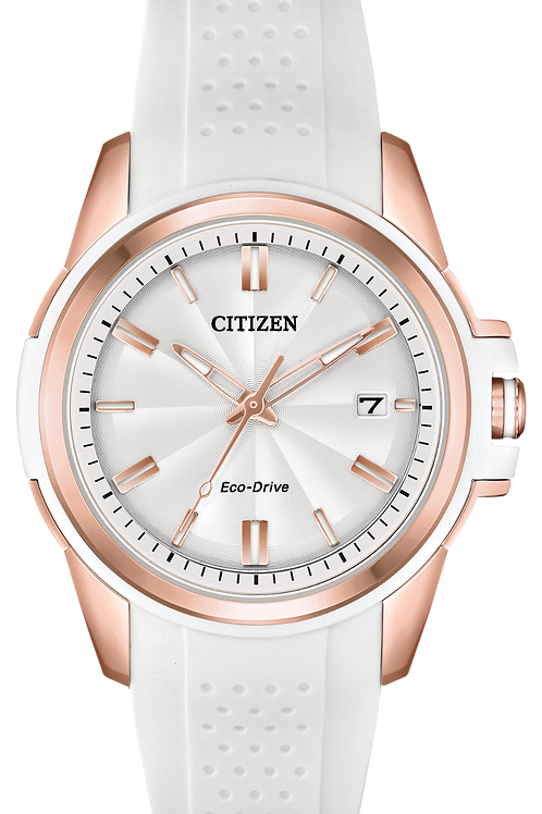 CITIZEN Naismith Commemorative Edition Drive