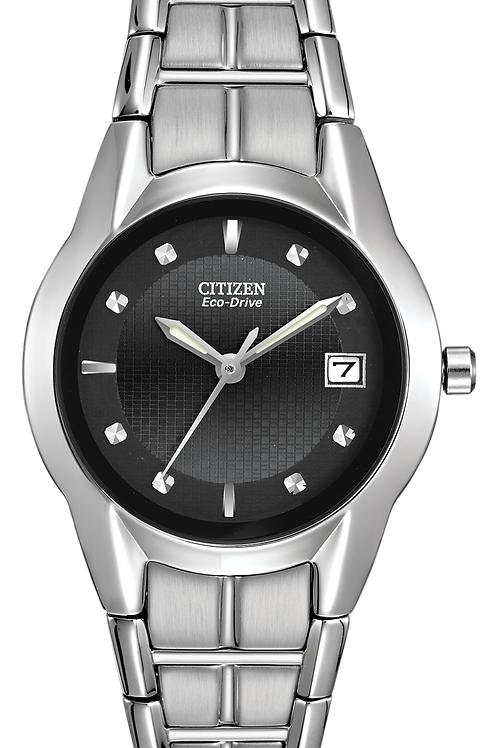 "Citizen ""Paradigm"""