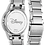 Thumbnail: Ladies' Mickey Mouse timepiece by Citizen
