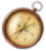 realistic-style-compass_1284-1640.png