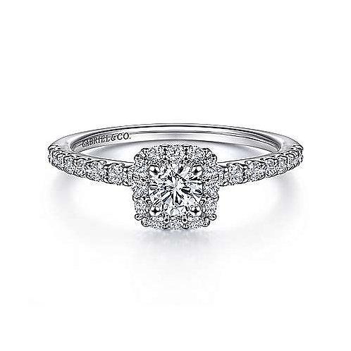 Giada Engagement Ring