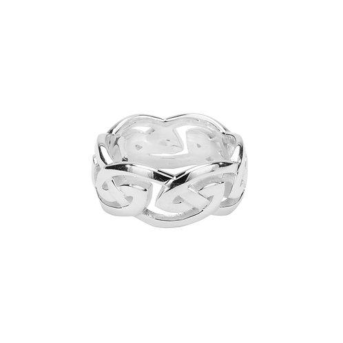 Gowan Ring