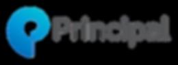 purepng.com-principal-financial-logologo