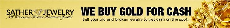 We Buy Gold - 728x90 Banner.jpg