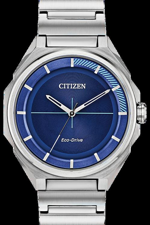 Citizen Drive Mens