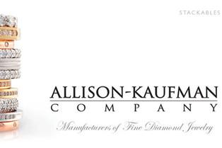Allison Kaufman