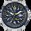 Thumbnail: PROMASTER NIGHTHAWK Watch