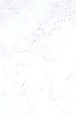 augustine-wong-li0iC0rjvvg-unsplash_edit