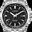 Thumbnail: Citizen World Time Perpetual Calendar Watch
