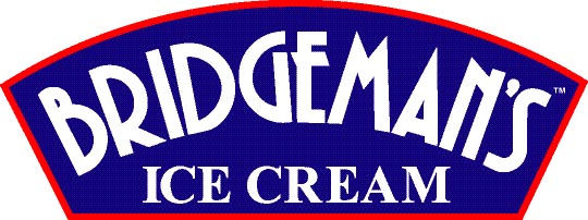 Bridgeman's Ice Cream, North Crossing Food