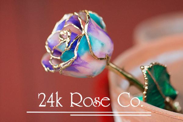 rose-gold-co.jpg