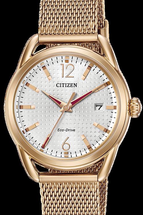 Citizen Drive - Women's