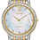 Thumbnail: SILHOUETTE CRYSTAL Watch