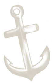 Anchor Bay Counseling Spooner Hayward Rice Lake