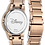 Thumbnail: Ladies' Mickey Mouse timepiece