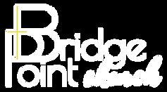 bpc-logo copy2 copy.png