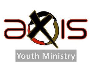 AXIS_1-300x225.jpg