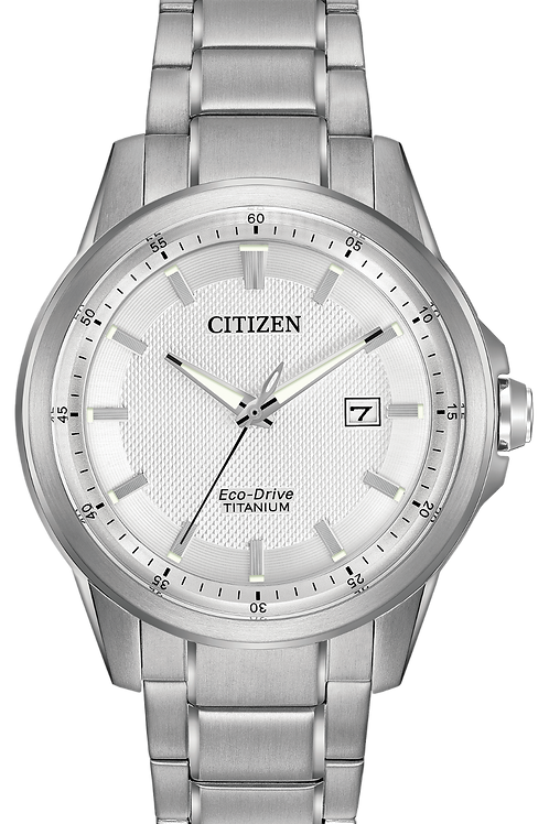 Chandler Citizen Watch