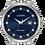 Thumbnail: Men's Corso Watch