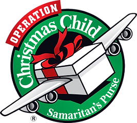 operation-Christmas-child-300x270.png