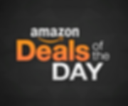 amazon-deals-of-the-day-large-300.png
