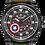 Thumbnail: CAPTAIN AMERICA Watch