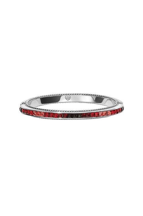 Spectrum Bracelet