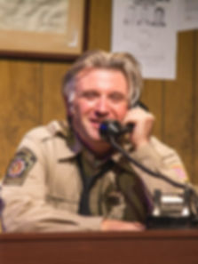 Sheriff Ed Earl USE FOR CONTACT PAGWE.jp