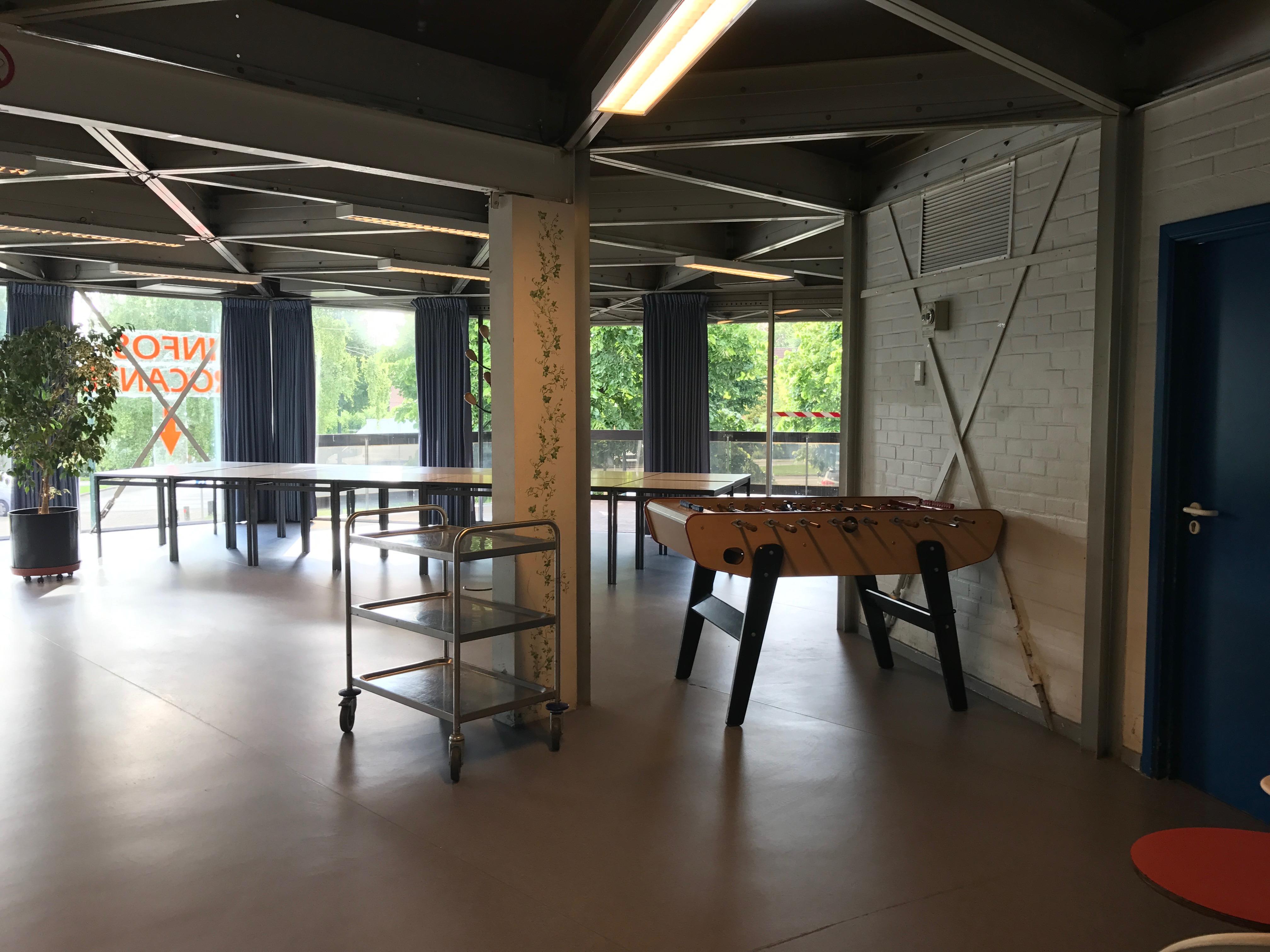 Salle Haut 05