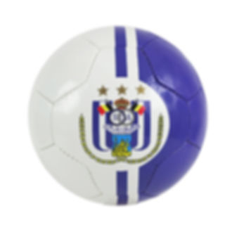 RSCA-ballon.jpeg
