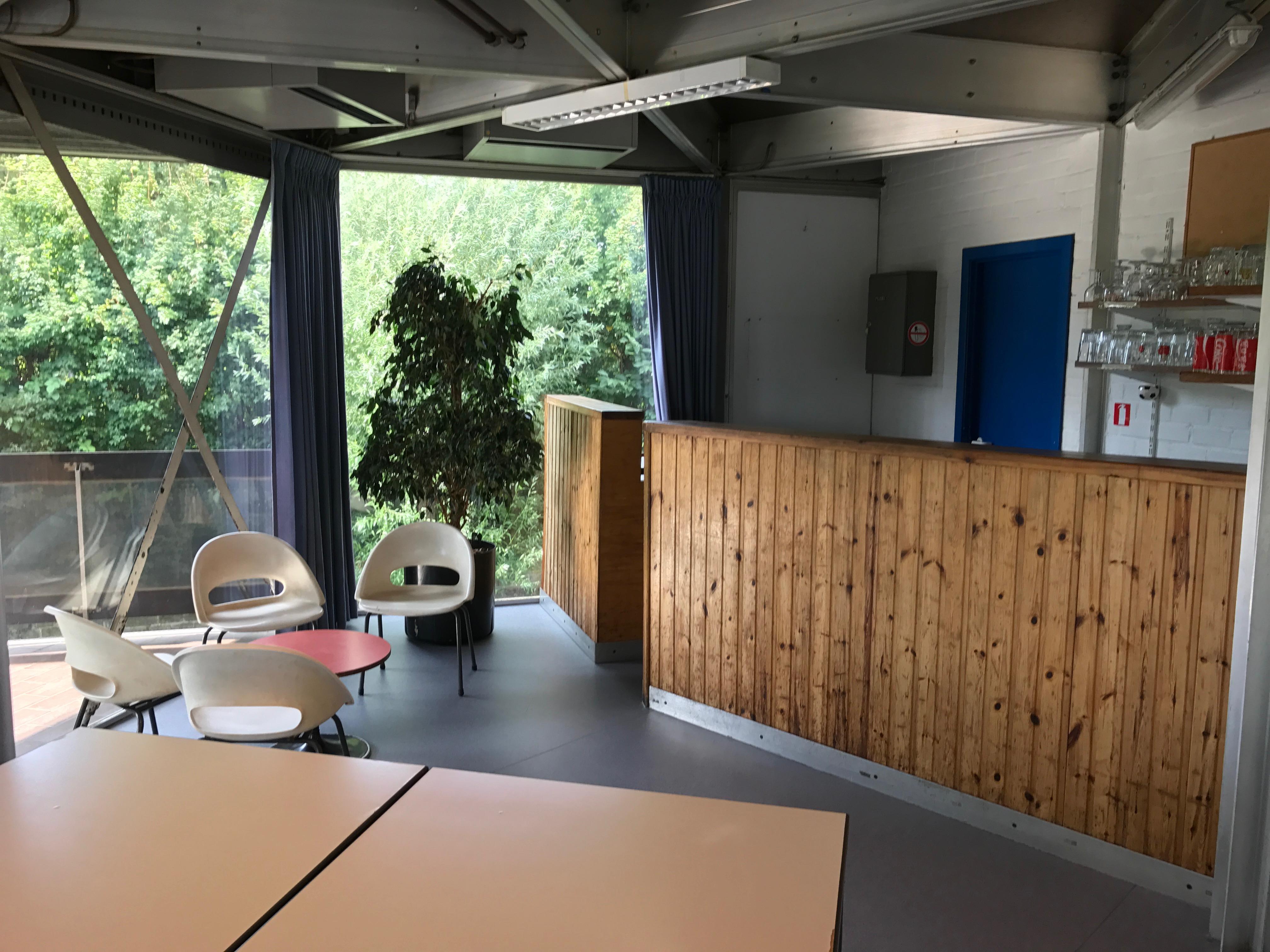 Salle Haut 01