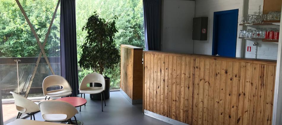 Salle-Haut-01.jpg