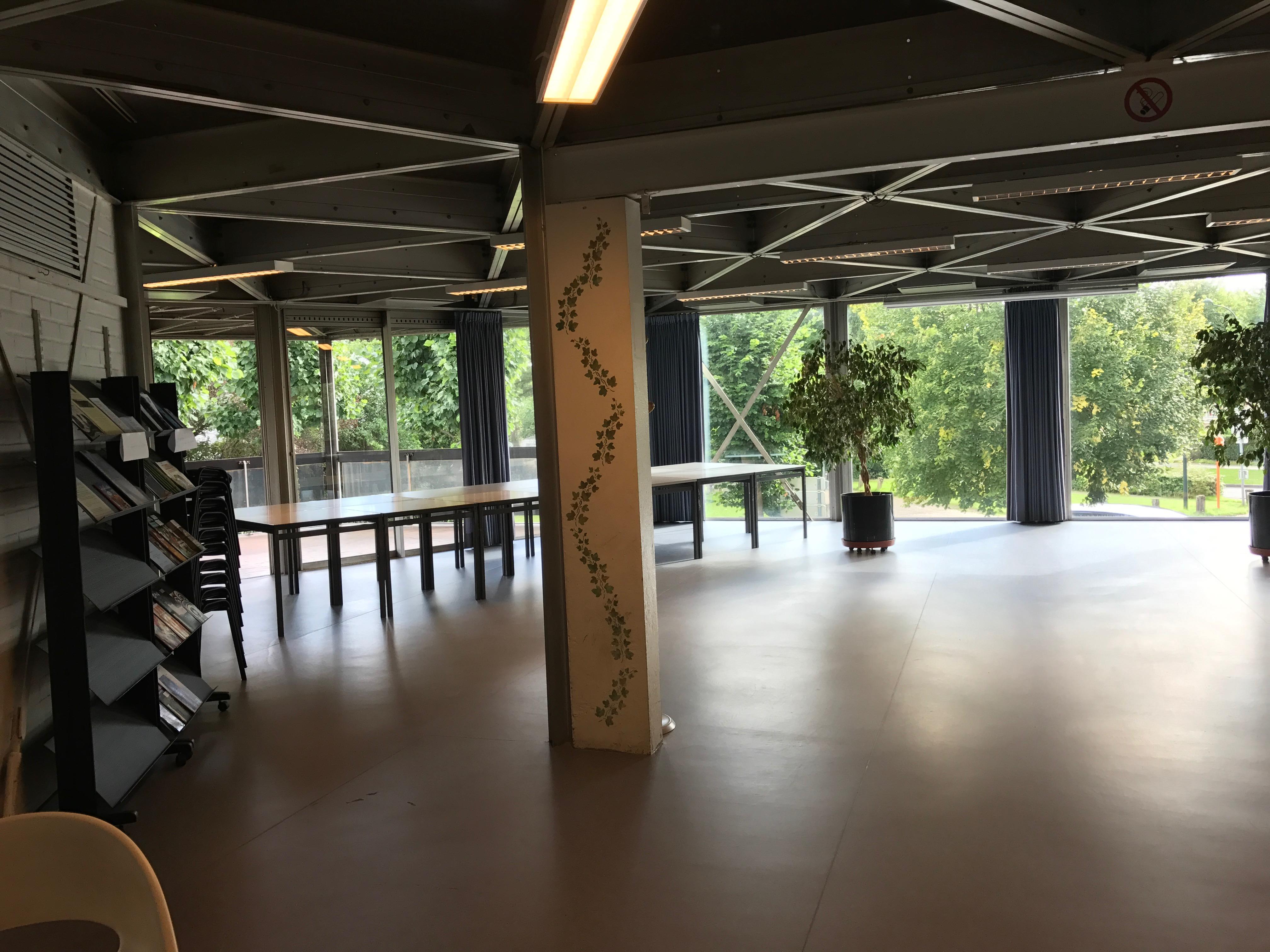 Salle Haut 07
