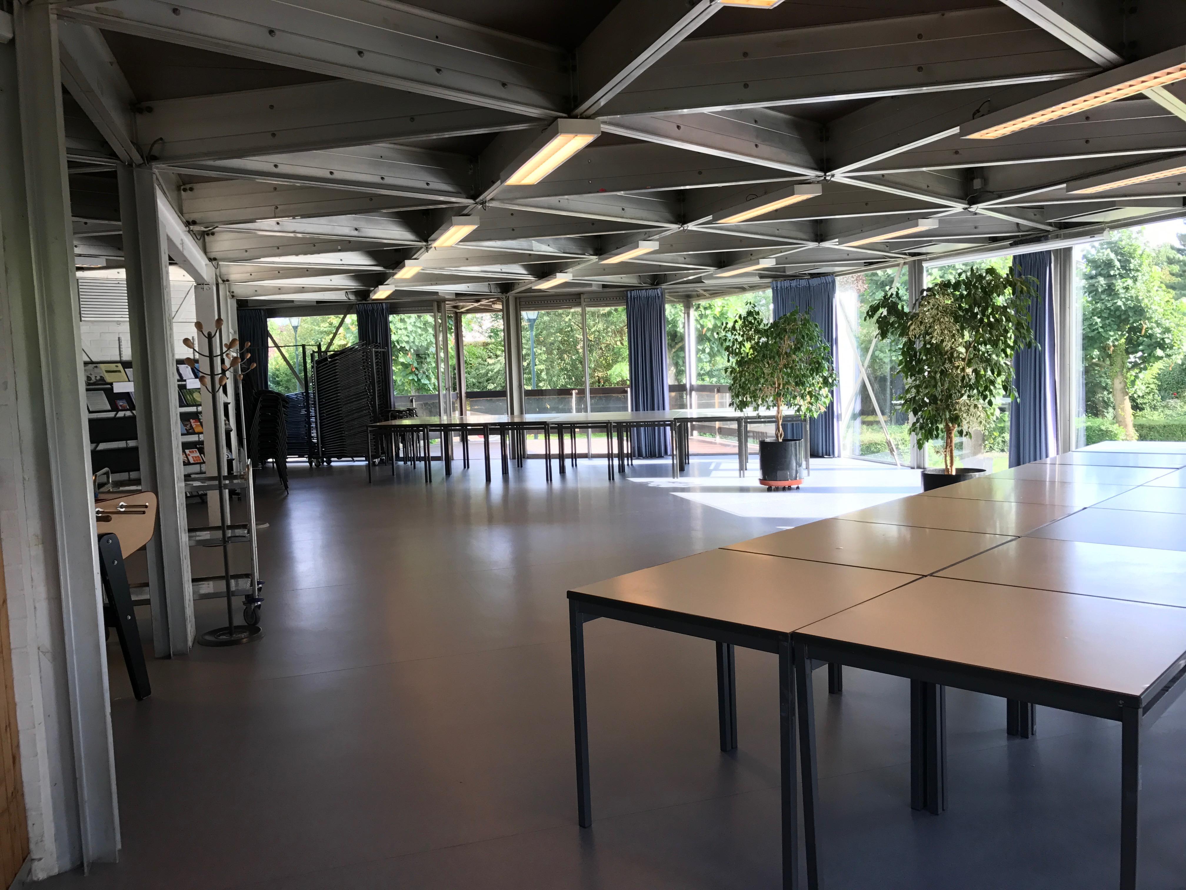 Salle Haut 10
