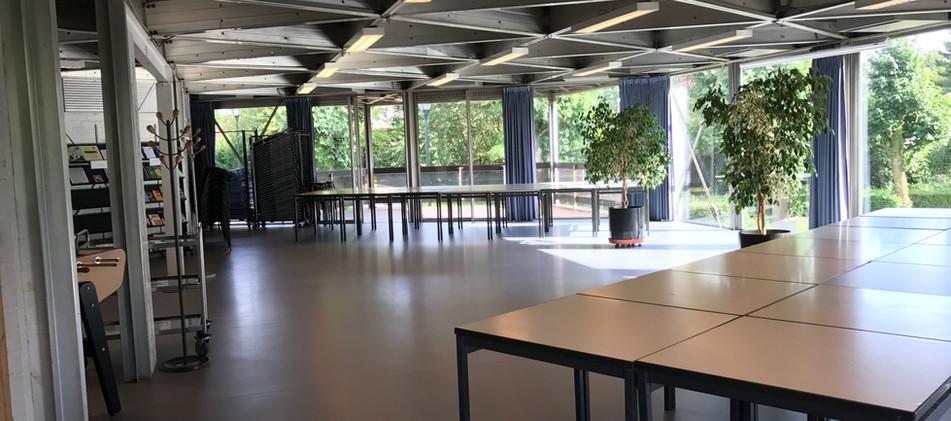 Salle-Haut-10.jpg